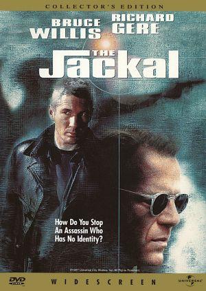 The Jackal 1533x2159