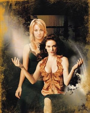Charmed 576x720