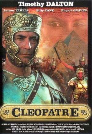 Cleopatra 994x1445
