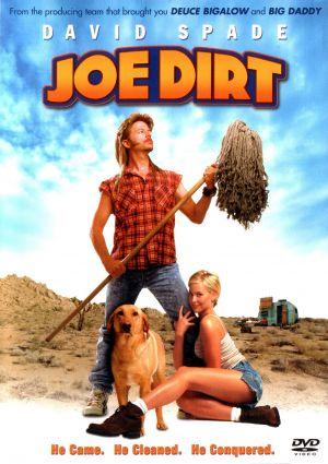 Joe Dirt 1532x2171