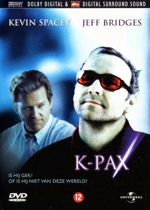 K-PAX 1538x2159