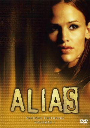 Alias 1522x2150