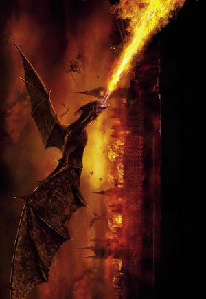 Die Herrschaft des Feuers 2175x3150