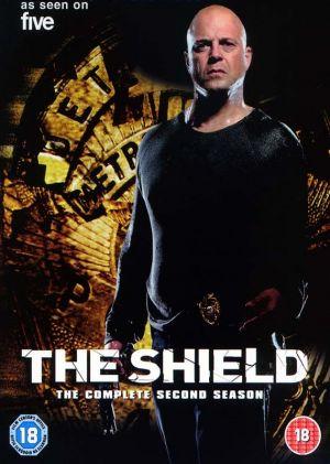 The Shield 570x800