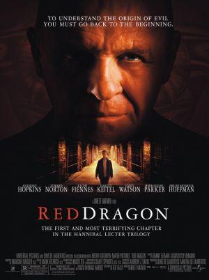 Red Dragon 671x900
