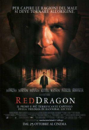 Red Dragon 797x1158
