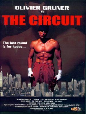 The Circuit 366x486