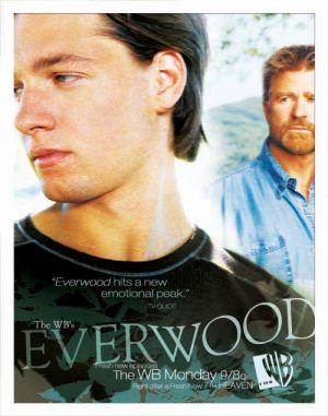 Everwood 500x635