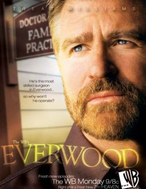 Everwood 444x573