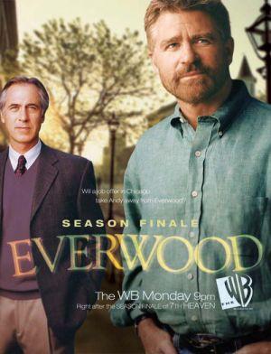 Everwood 500x654