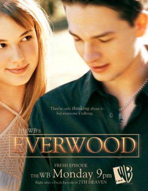 Everwood 500x646