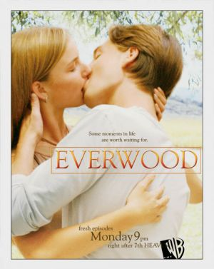 Everwood 500x628