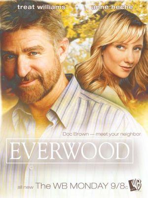 Everwood 400x533