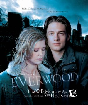 Everwood 500x600