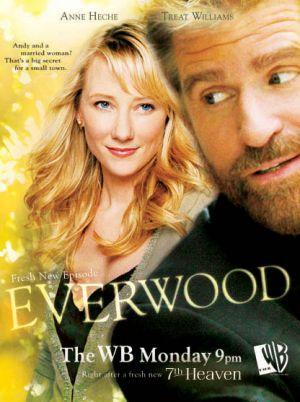 Everwood 416x557