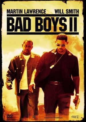 Bad Boys II 1532x2171