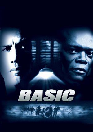 Basic 631x900