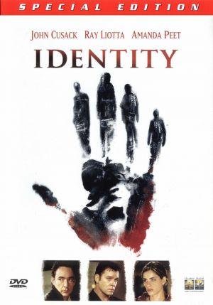 Identity 700x1000