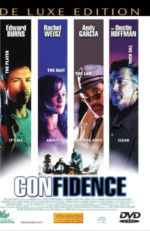 Confidence 1699x2610