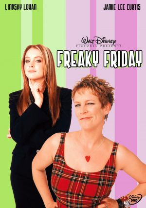 Freaky Friday 1530x2173