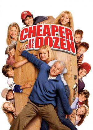 Cheaper by the Dozen 1543x2162