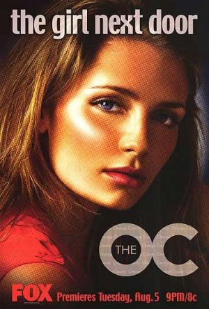The O.C. 372x550
