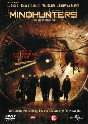 Mindhunters 1540x2171