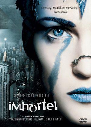Immortel (ad vitam) 1546x2159