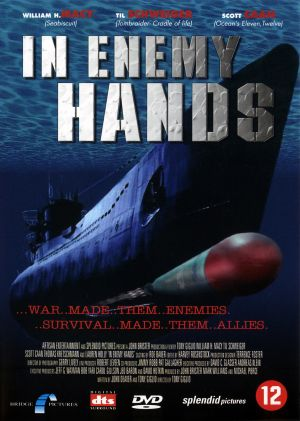 In Enemy Hands ( 2004 )