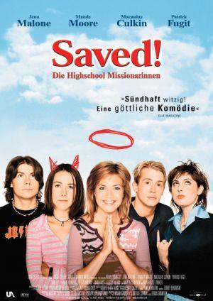Saved! 500x707