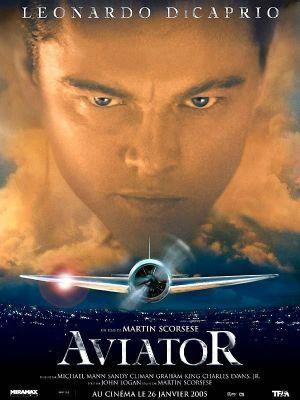 The Aviator 600x800