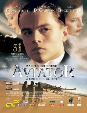 The Aviator 866x1122