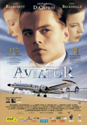 The Aviator 500x720