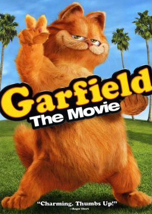Garfield 1529x2158