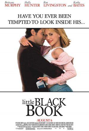Little Black Book 975x1425