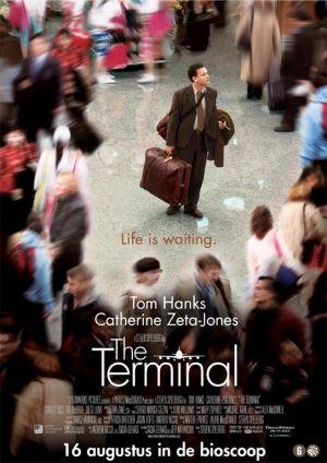 The Terminal 543x768