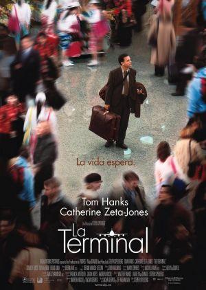 The Terminal 996x1400