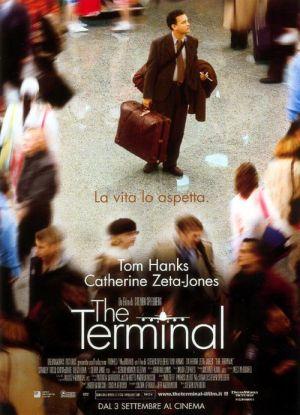 The Terminal 500x692