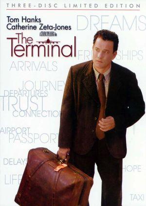 The Terminal 570x800