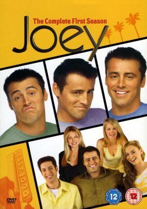 Joey 1529x2175