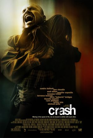 Crash 1418x2100