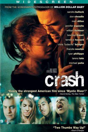Crash 1440x2156