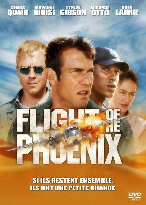 Flight of the Phoenix 1533x2158