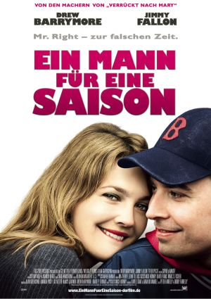 Fever Pitch 989x1400