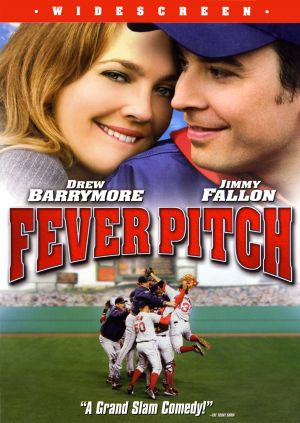 Fever Pitch 1533x2160
