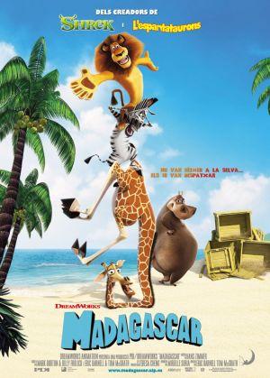 Madagascar 989x1381