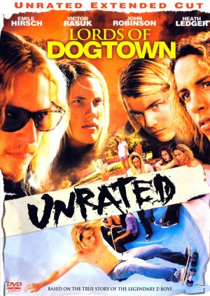 Lords of Dogtown 1533x2160