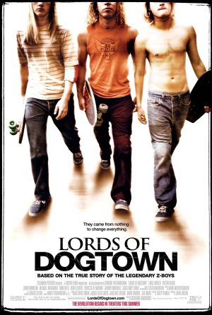 Lords of Dogtown 1100x1635