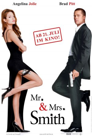Mr. & Mrs. Smith 1200x1770