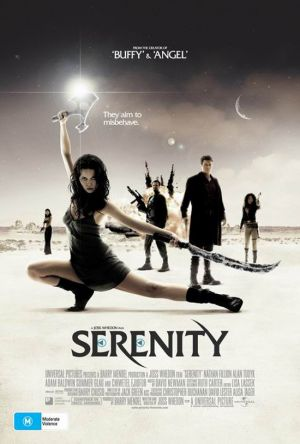 Serenity 550x814